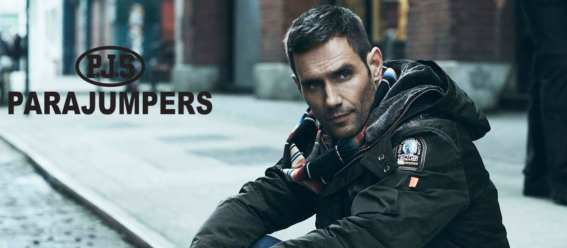 parajumpers-men