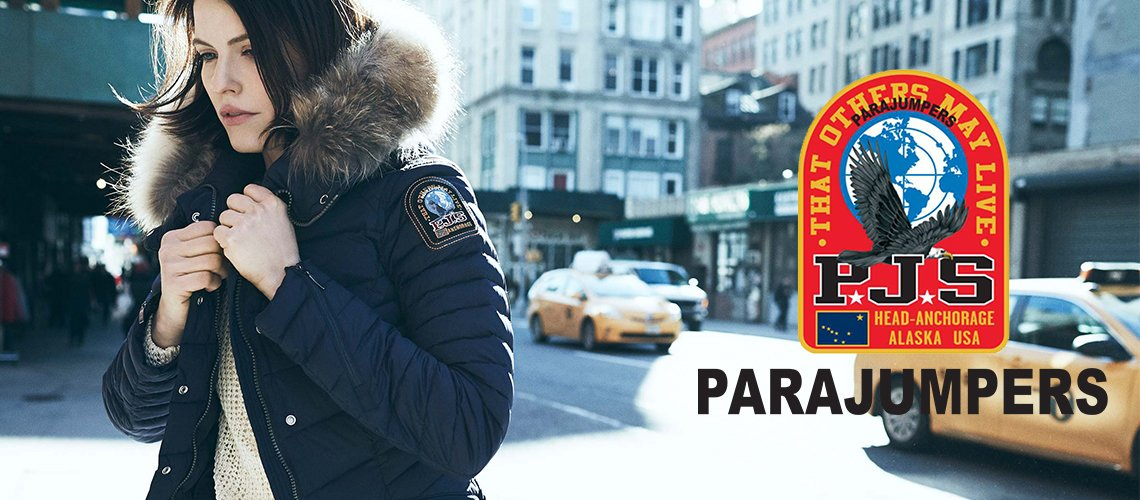 parajumpers-women