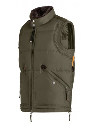 Parajumpers Kobuk ELMWOOD
