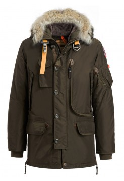 Parajumpers Kodiak мужской BUSH