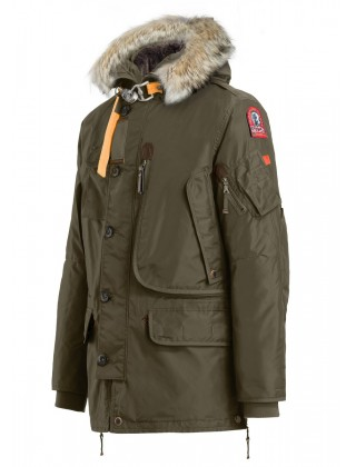 Parajumpers Kodiak мужской ELMWOOD
