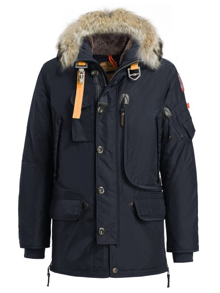 Parajumpers Kodiak мужской NAVY