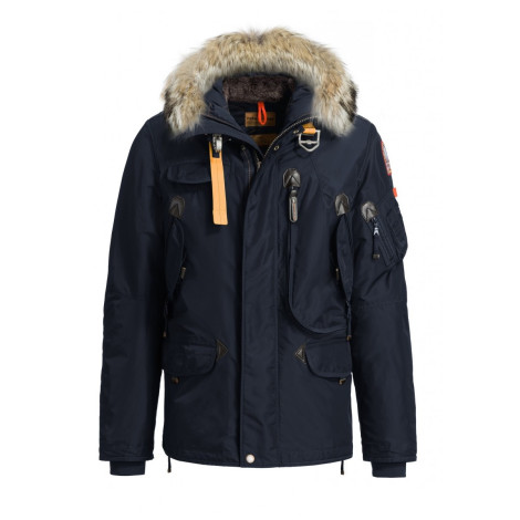 Parajumpers Right Hand мужской NAVY