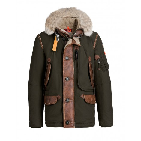 Parajumpers Special Edition Forrest мужской