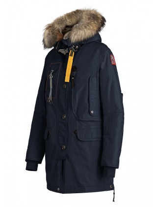 Parajumpers Kodiak женский NAVY