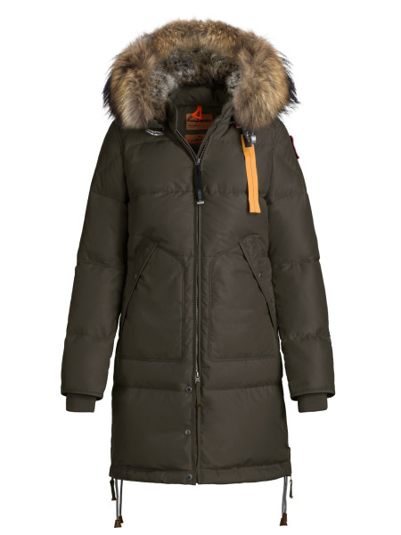 Parajumpers Long Bear женский BUSH