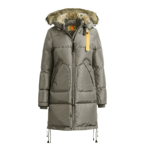 Parajumpers Long Bear женский SAGE